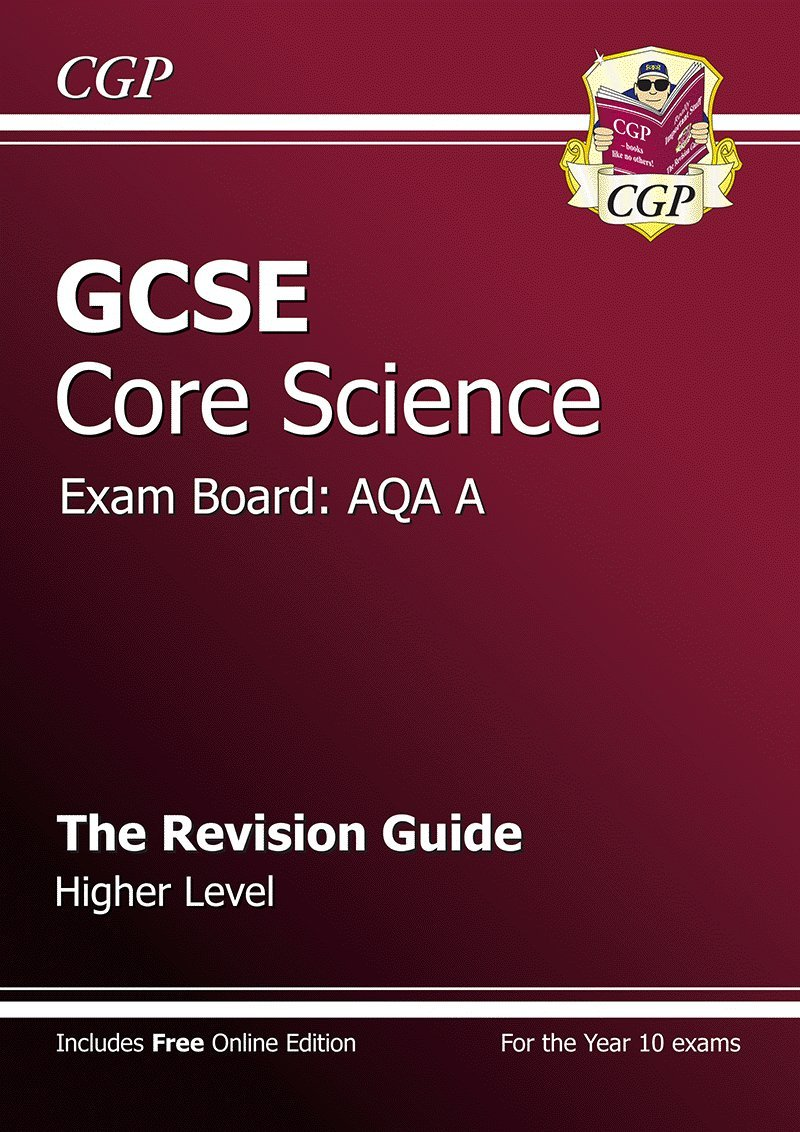 case study example science gcse creating a case study gcse coursework st century science slideshare creating a case study gcse coursework st century science slideshare