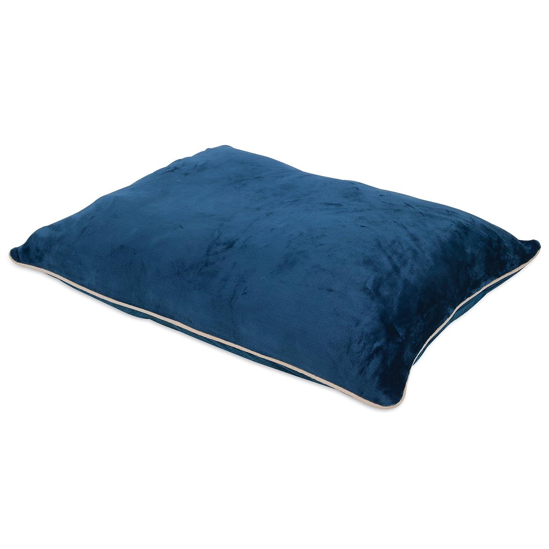 Aspen Pet Luxe Pillow Bed