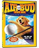 Air Bud - Spikes Back (Golden Edition)