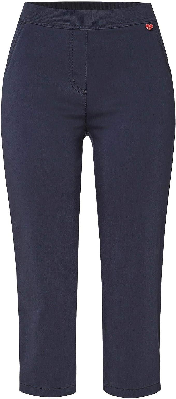 44 Toni Dress Damen Marken Jeans Hose Jeanshose Gr Jeans