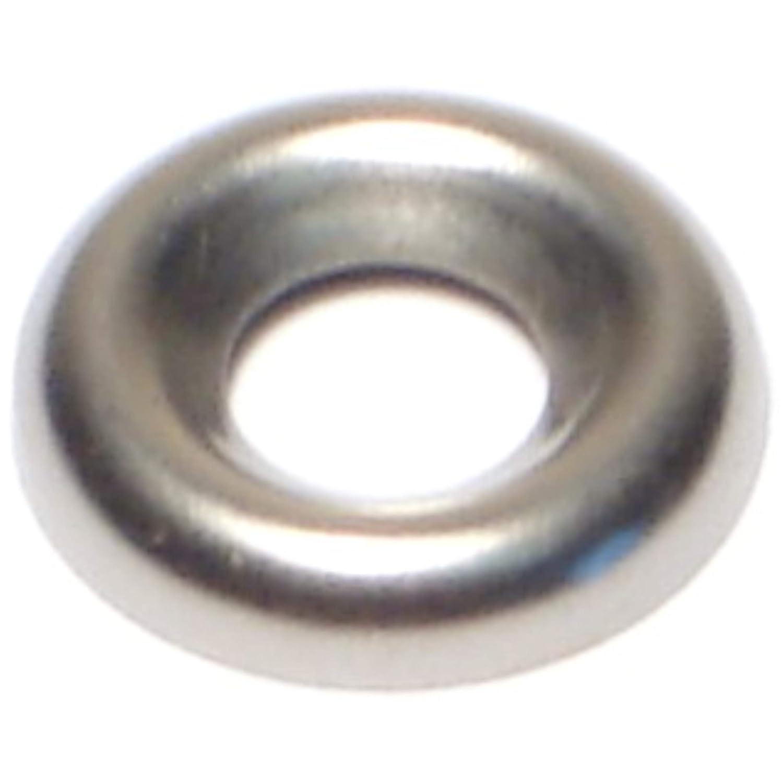 Hard-to-Find Fastener 014973352141 352141 Finishing Washer