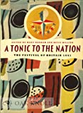 Tonic to the Nation: Festival of Britain, 1951