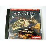 Infocom Adventure Collection - PC