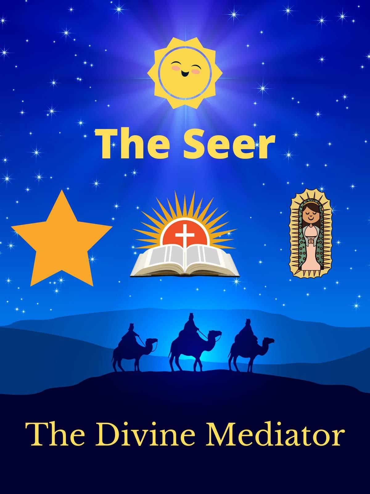 The Divine Mediator