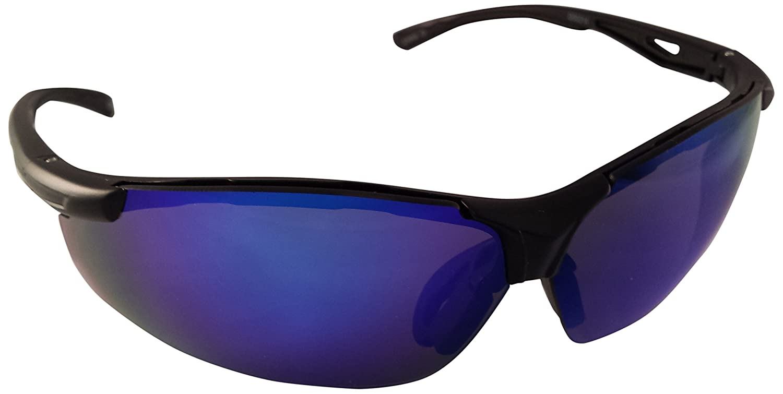 8bae4ec33f5 Amazon.com  Extreme Optiks Golf 4 Sunglasses  Sports   Outdoors