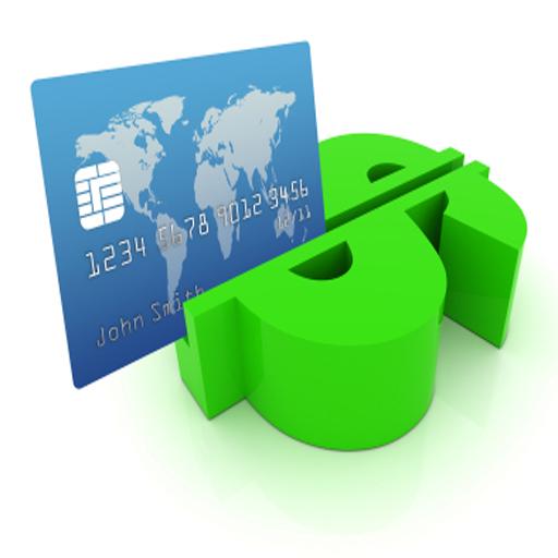 visa amazon credit card - 6