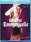 Goodbye Emmanuelle (1977) ( Emmanuelle 3 ) ( Good bye Emmanuelle ) (Blu-Ray)