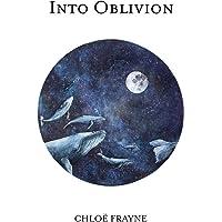 Into Oblivion