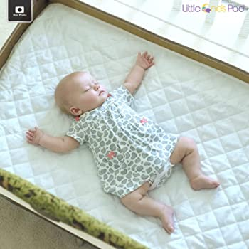 best-crib-sheets-cover