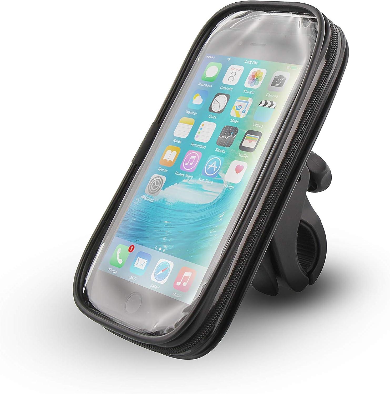 TnB Urban MOOV - Soporte de Smartphones Resistente al Agua para ...