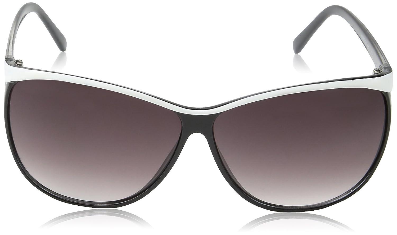 Eyelevel Damen-Sonnenbrille Harper Gr. Einheitsgröße, schwarz