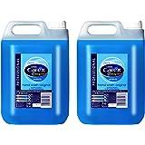 Carex Handwash Professional Original 2 x 5 litre
