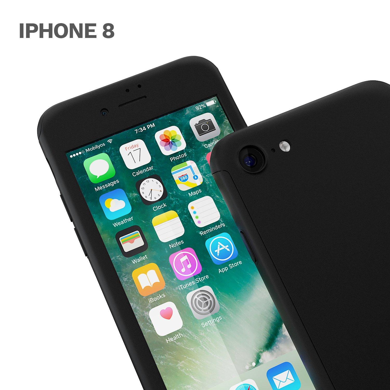 mobilyos coque iphone 8 plus