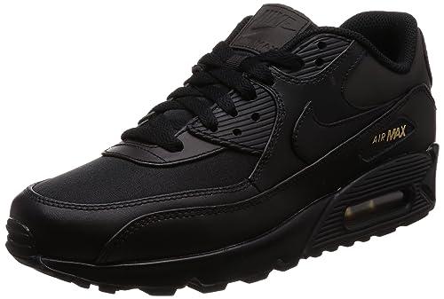 scarpe nike sportive donna