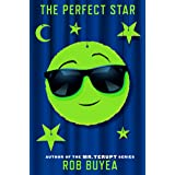 The Perfect Star (The Perfect Score Series Book 3)