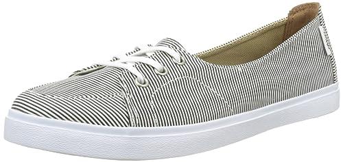 ec17afad18 Vans Women s Wm Palisades Sf Low-Top Sneakers  Amazon.co.uk  Shoes ...