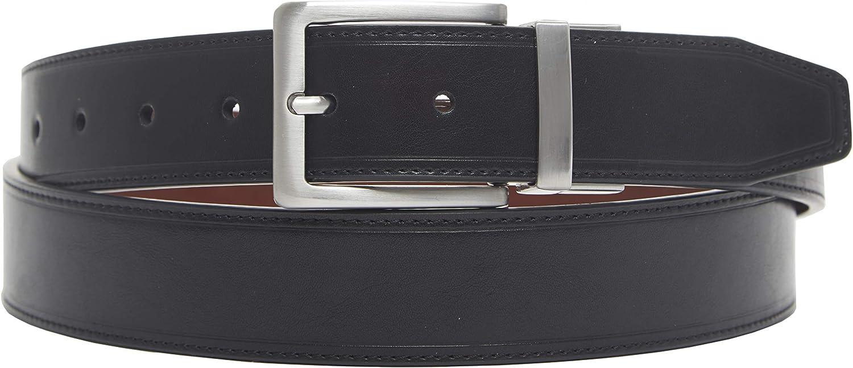 Cintura reversibile per abito da uomo Essentials