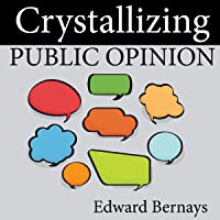 Crystallizing Public Opinion