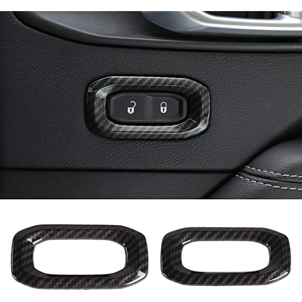1 D/&D PowerDrive 16R2240 Metric Standard Replacement Belt Rubber