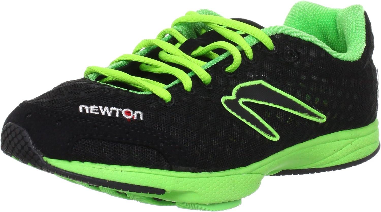 Newton - Zapatillas de running de genérico para mujer, color, talla 42: Amazon.es: Zapatos y complementos