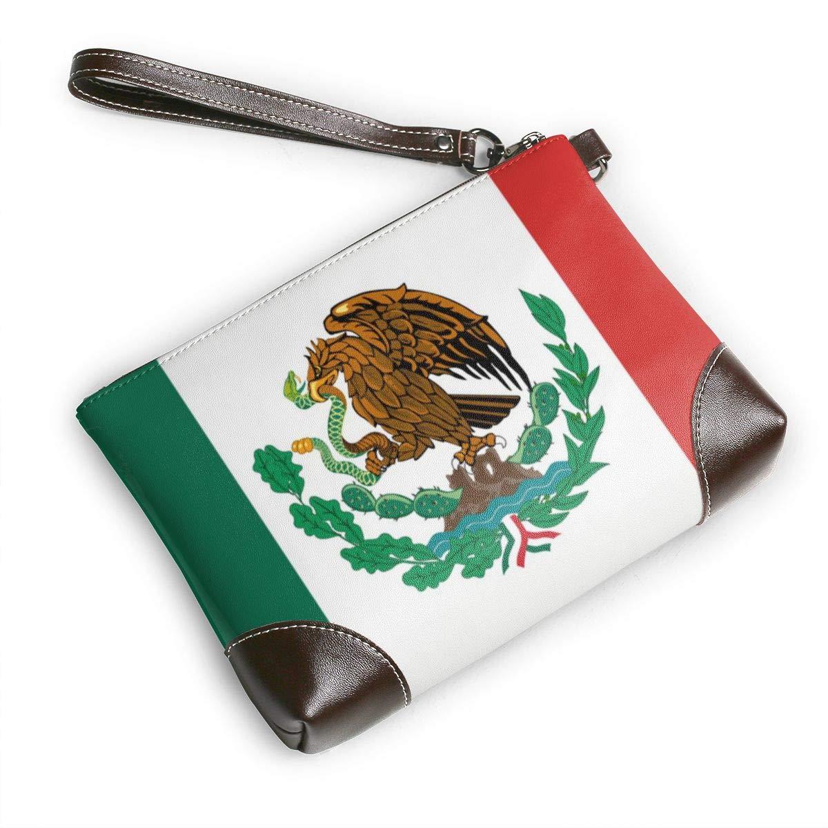 GHAQ Gymnastik-hundbädd, mjuk, halkfri, lyxig, finns i olika utföranden Flagga Mexikos