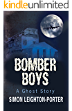 Bomber Boys - a Ghost Story