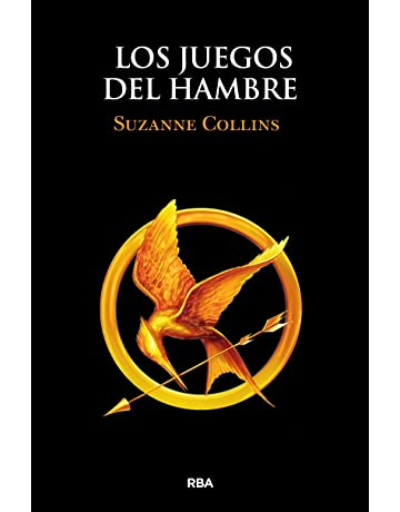 Libros de Novelas juveniles de acción y aventura: ciencia ficción | Amazon.es