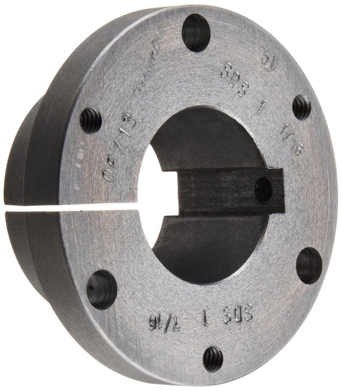 Browning SDS 1 7/16 Q-D Bushing 1-7/16 Bore 3/8 x
