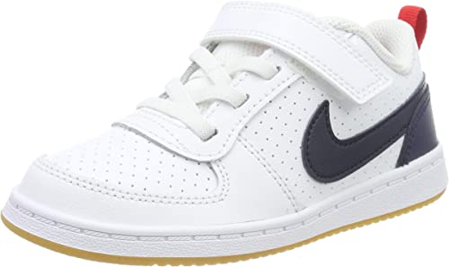 chaussure nike court borough low