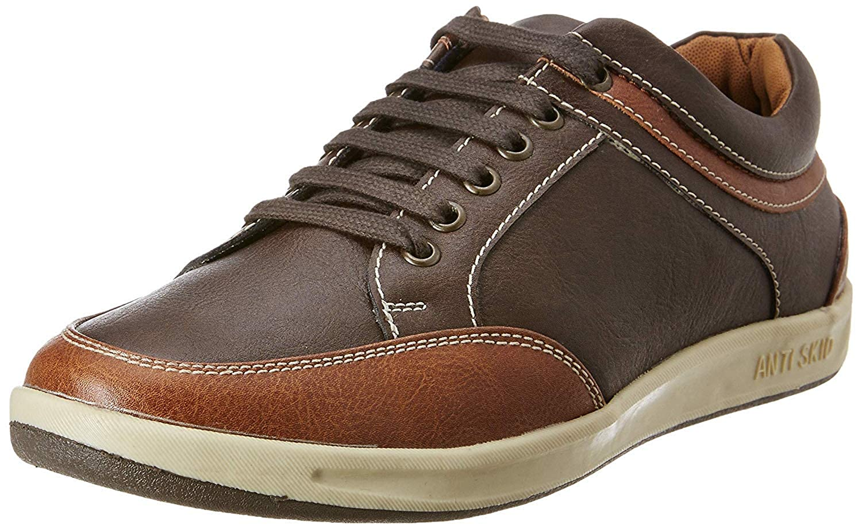 CentrinoMens3322Sneakers