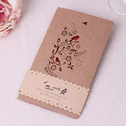 Amazon Mothers Day Card Creative Christmas Day Business