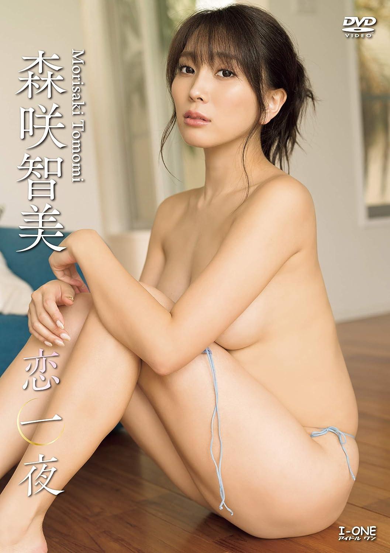 20代後半 (27-29歳) のグラビアアイドル一覧 Japanese Late 20's Bikini Models