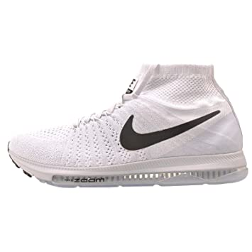057ef020a647 Nike Women s WMNS Zoom All Out Flyknit