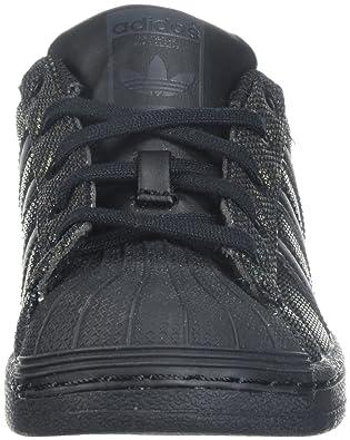 adidas superstar noir iridescent