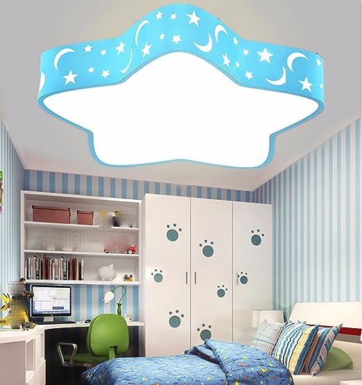 LoveScc Creativa y moderna casa habitación minimalista ...