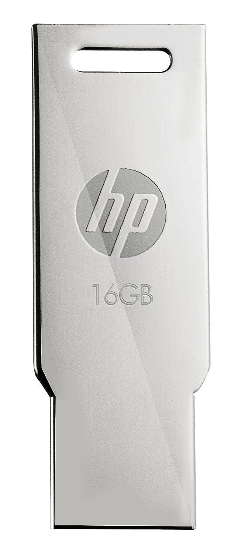 HP V232w 16GB Pen Drive