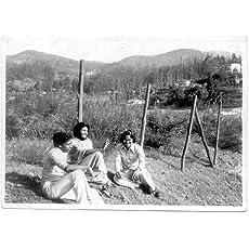 Vimaladhitha Maamallan