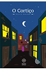 O Cortiço (Prazer de Ler) eBook Kindle