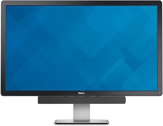 DELL UltraSharp UP3214Q - Monitor de 31.5