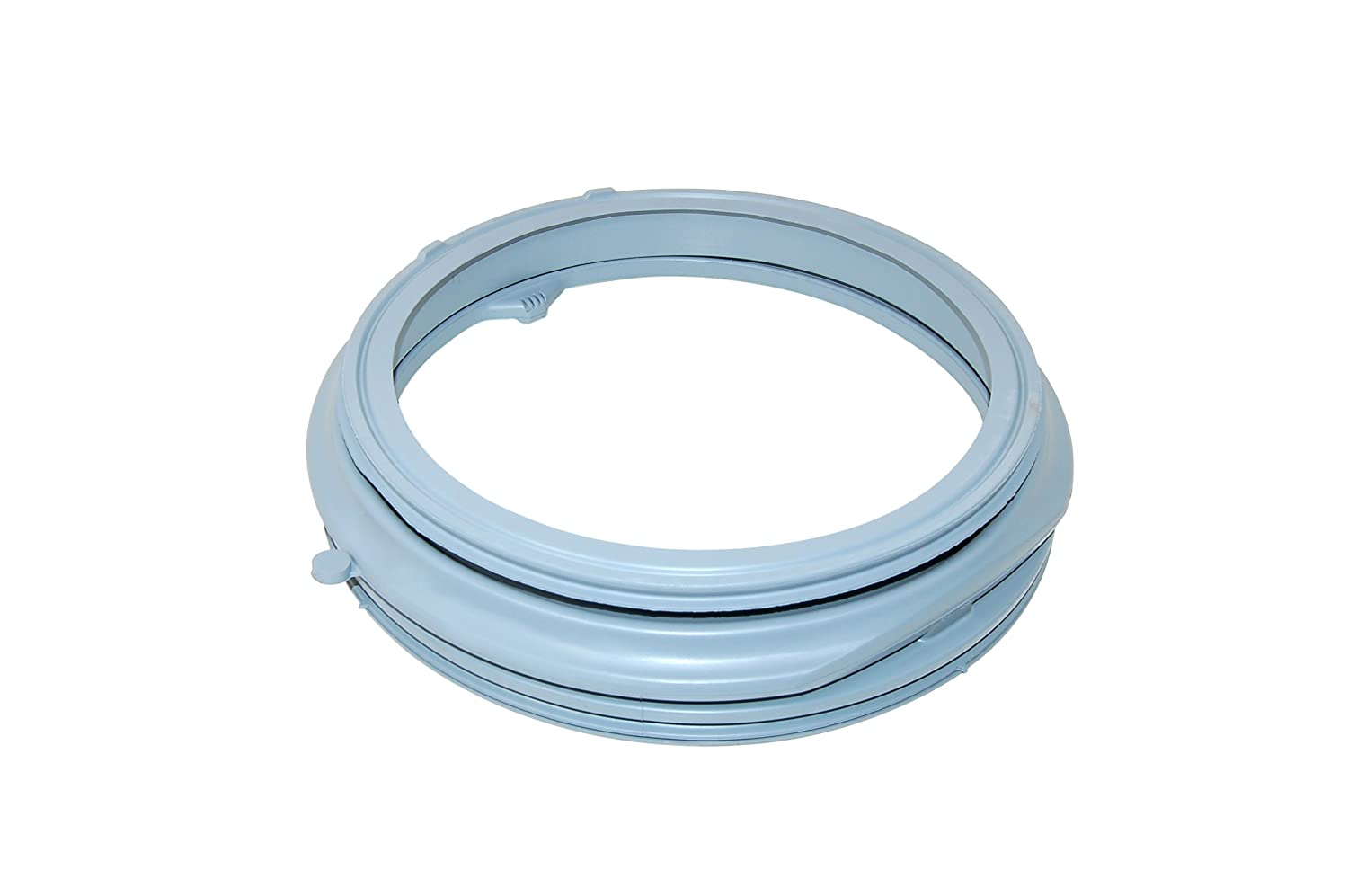 Beko Washing Machine Door Seal Gasket Beko 2905570100