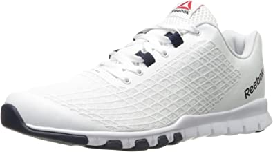 Everchill Train Cross-Training Shoe