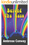 Beyond the Reso (The Reso Trilogy Book 2)