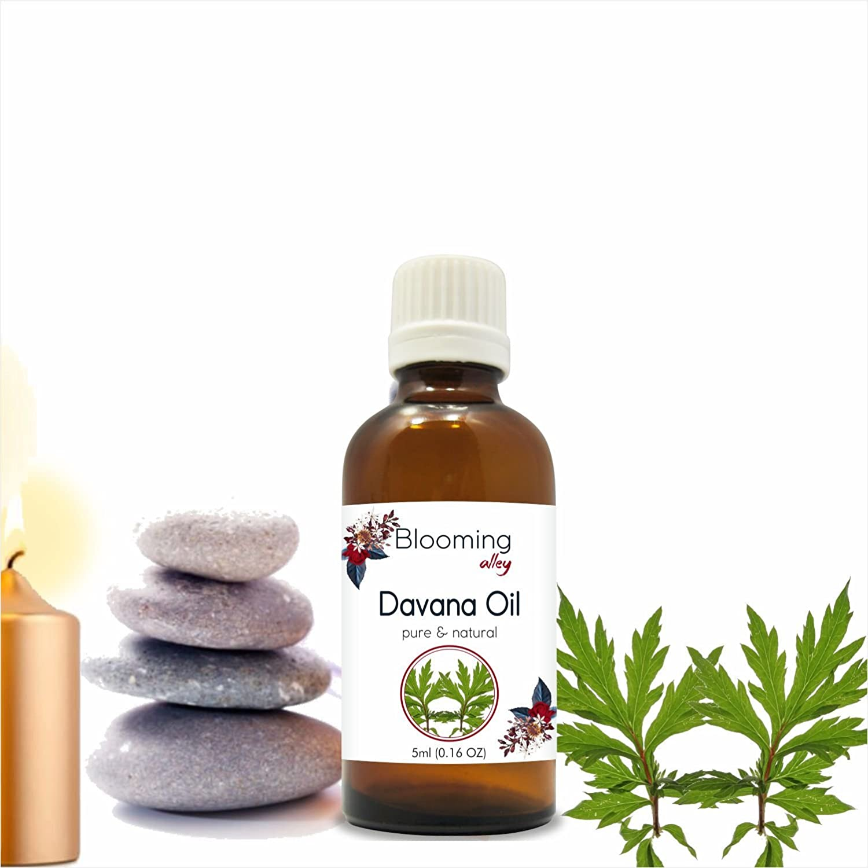 【タイムセール!】 Davana Oil(Artemisia Pallens) Essential Oil by 100 3.38 ml or 3.38 10ML Fl Oz by Blooming Alley B07F1CFB8B 10ML 10ML, 中古スマホのイーブーム:97164c99 --- arianechie.dominiotemporario.com