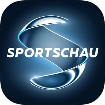 """Résultat de recherche d'images pour """"sportschau"""""""