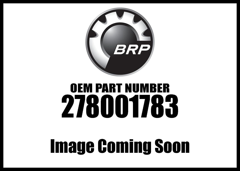 Sea-Doo 2003-2004 Gti Le Rfi Main Relay 278001783 New Oem