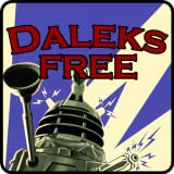 Daleks Free