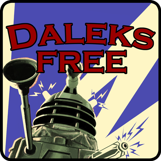 doctor who app - 7