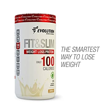 whey 80 kcal per portion