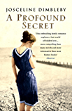 A Profound Secret: May Gaskell, her daughter Amy, and Edward Burne-Jones