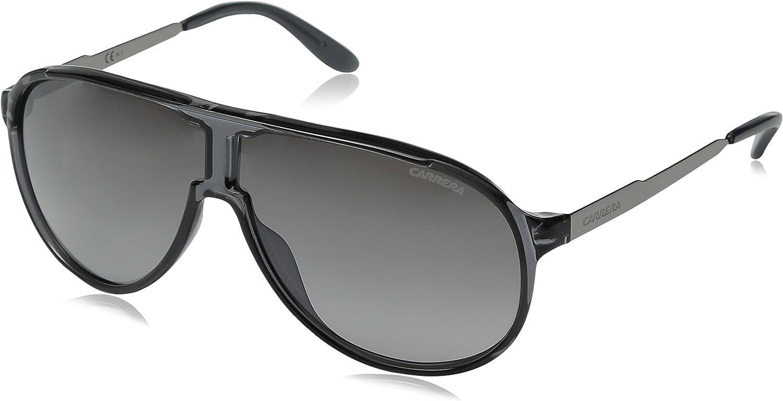 Carrera NEW CHAMPION/S Pilot Sunglasses